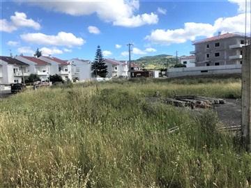 Terrain urbain / Arruda dos Vinhos, Arruda dos Vinhos