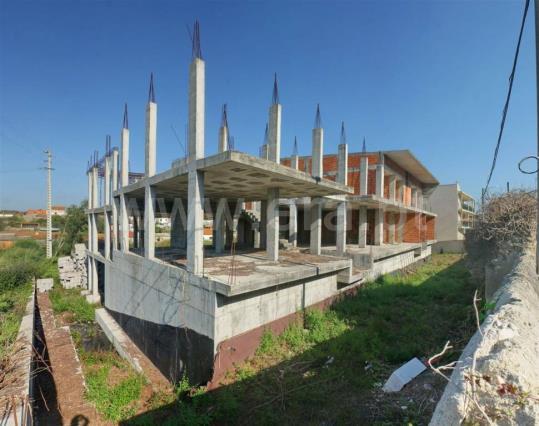 Terreno / Aveiro, Cacia
