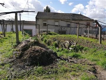 Terreno / Gondomar, Baguim do Monte - Igreja