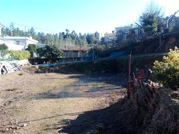 Terreno / Gondomar, Lomba