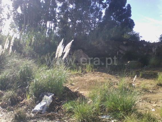 Terreno / Gondomar, SPC 2