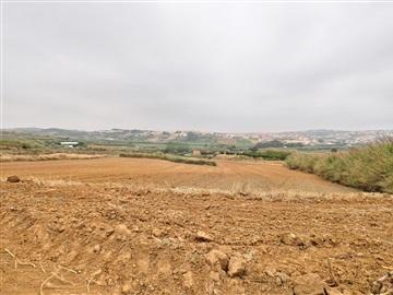 Terreno Para Construção / Lourinhã, Vale de Adares