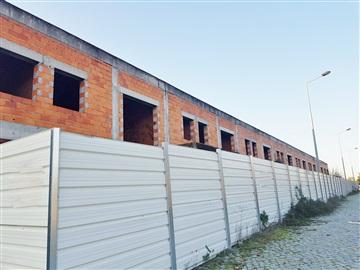 Terreno Para Construção / Marco de Canaveses, Bem Viver
