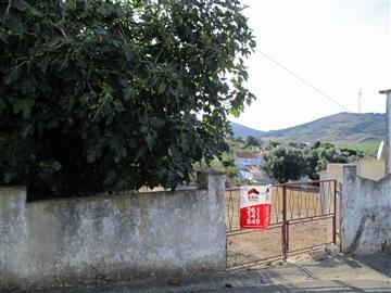 Terreno Para Construção / Torres Vedras, Dois Portos e Runa