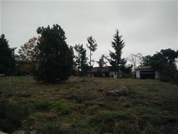 Terreno Para Construção / Viseu, Ranhados