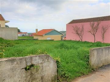 Terreno Para Construcción / Loures, Torre da Bezoeira