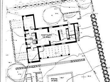 Terreno Para Construcción / Olhão, Moncarapacho e Fuseta