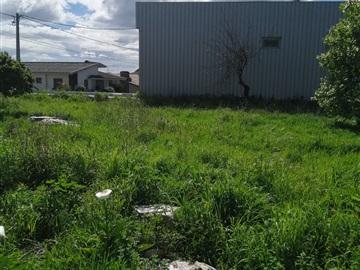 Terreno Para Construcción / Oliveira de Azeméis, São Roque