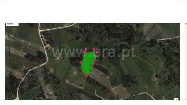 Terreno Rústico / Azambuja, Aveiras de Cima