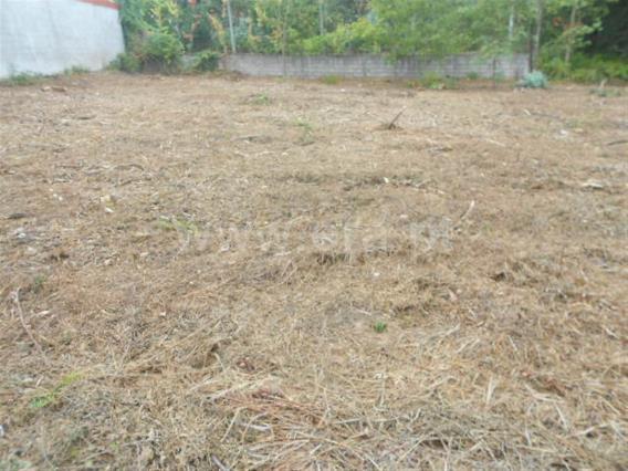 Terreno Rústico / Póvoa de Lanhoso, Garfe