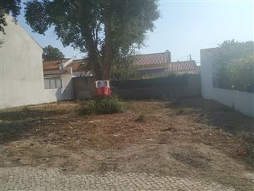Terreno / Setúbal, Vila Nogueira de Azeitão