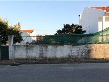 Terreno Urbano / Seixal, Fernão Ferro