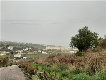 Terreno Urbano / Vila Franca de Xira, Alhandra, São João dos Montes e Calhandriz