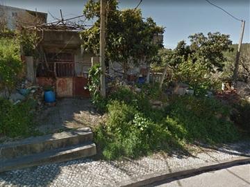Terreno / Vila Franca de Xira, Arcena