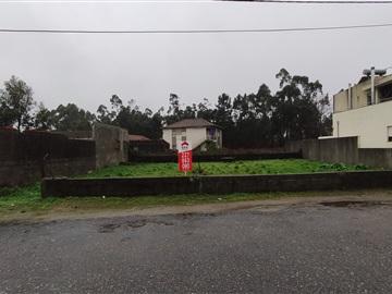 Terreno / Vila Nova de Gaia, Pedroso e Seixezelo