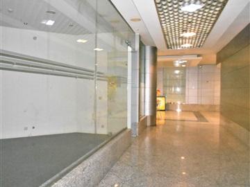 Tienda / Figueira da Foz, Centro da Cidade