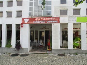 Tienda / Torres Vedras, Torres Vedras (São Pedro, Santiago, Santa Maria do Castelo e São Miguel) e Matacães