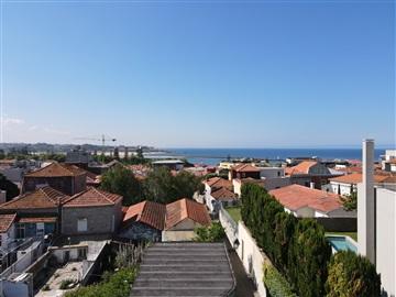Triplex T3 / Porto, Foz Velha