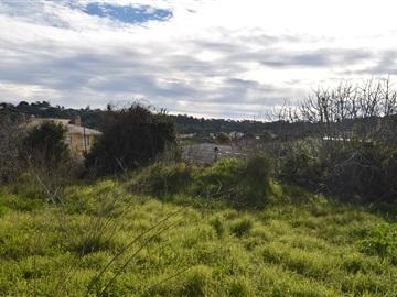 Urban Plot / Cascais, Bairro de Santo António