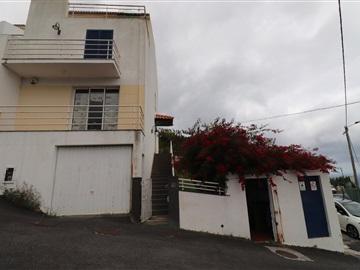 Vivienda Adosada T3 / Santa Cruz, Caniço