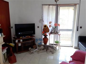 Vivienda T3 / Cascais, Matos Cheirinhos