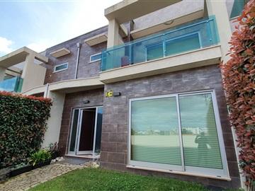 Viviendas Adosadas en barrio T4 / Albergaria-a-Velha, Sobreiro